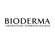 Promoción Solares Bioderma