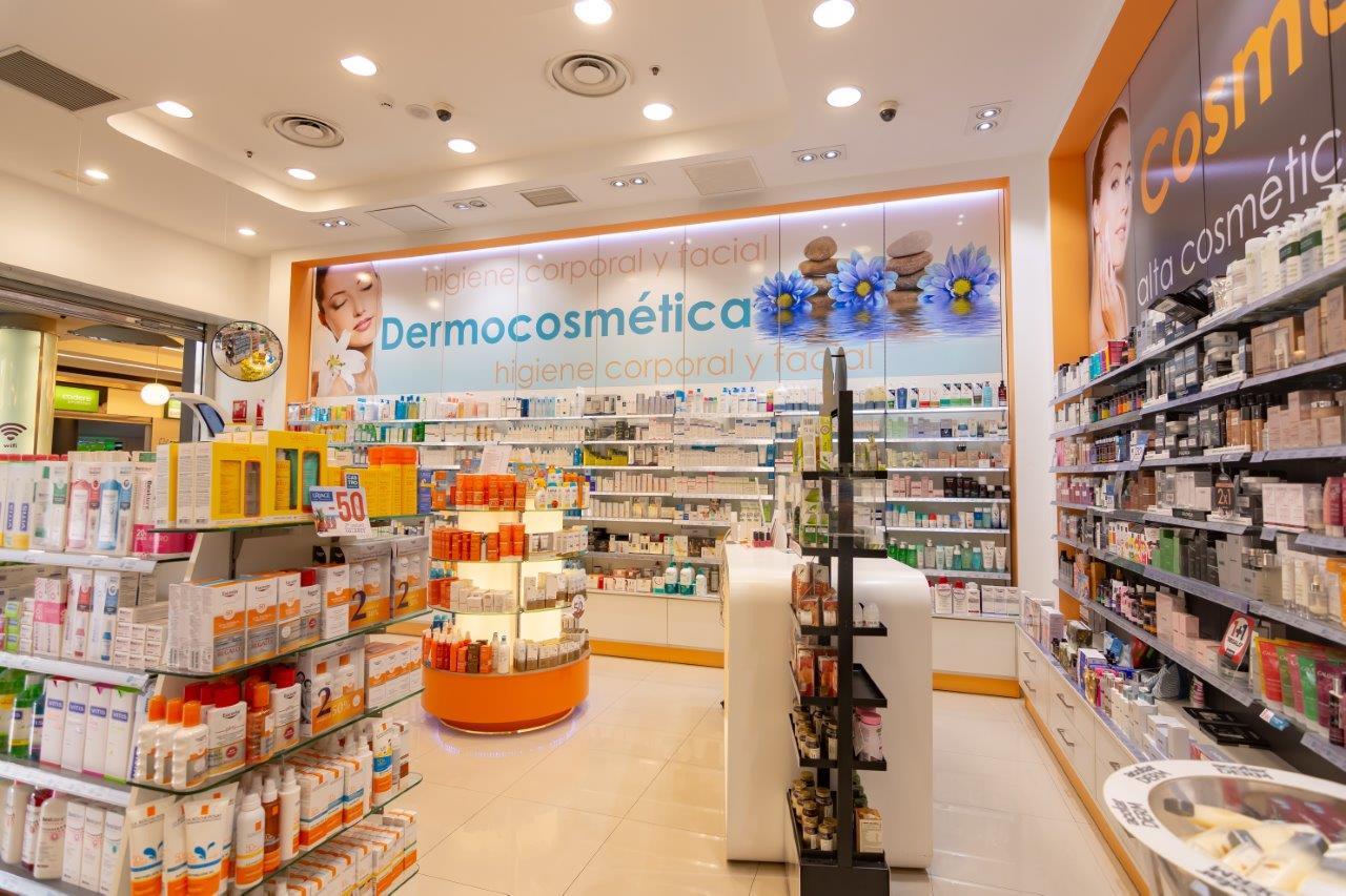 Castro Farmacias 4