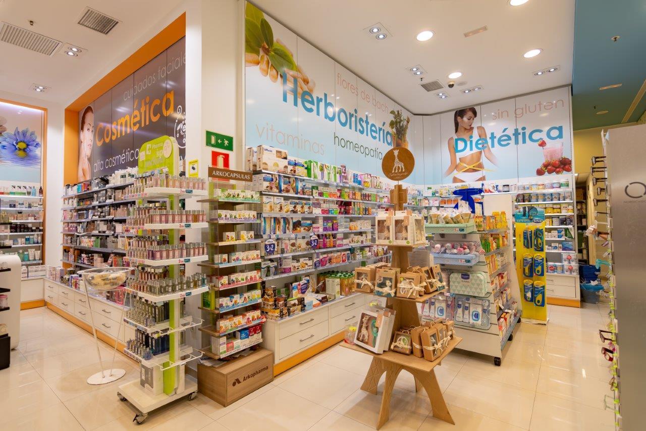 Castro Farmacias 7